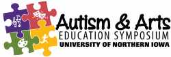 Autism and Arts Education Symposium